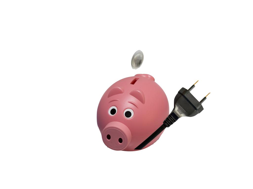 risparmio energia.001